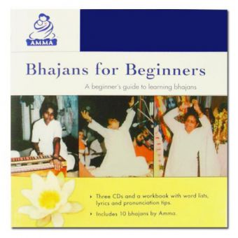 Bhajans for Beginners
