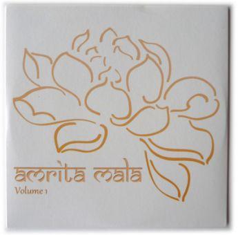 Amrita Mala, Vol.1