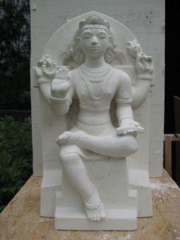 Dakshinamurti