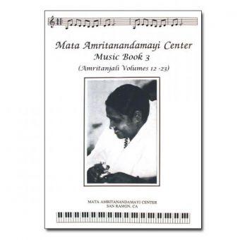 Music Book 3